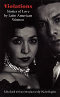 Violations: Stories of Love by Latin American Women