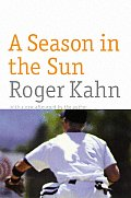 A Season in the Sun