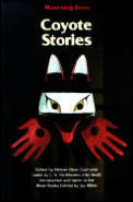 Coyote Stories Cover