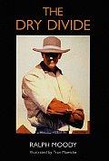 Dry Divide