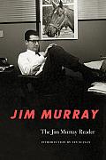 The Jim Murray Reader