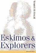 Eskimos & Explorers 2nd Edition