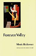 Forever Valley Cover