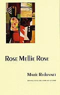 Rose Mellie Rose With The Story Of The