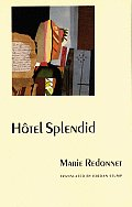 Hotel Splendid Cover