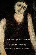 Call Me Magdalena