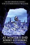 At Winters End