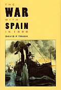 War with Spain in 1898