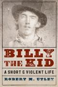 Billy the Kid-Pa