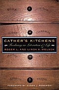 Cathers Kitchens Foodways in Literature & Life