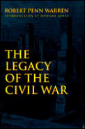Legacy of the Civil War (98 Edition)