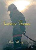 Summer Flames