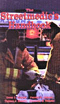 Streetmedics Handbook