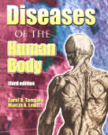 Diseases Of The Human Body 3rd Edition