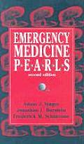 Emergency Medicine Pearls A Practical