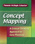 Concept Mapping A Critical Thinking Appr
