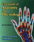 Essentials Of Anatomy & Physiology 4th edition