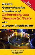 Daviss Comprehensive Handbook Of Laboratory