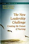 New Leadership Challenge 2nd Edition