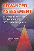 From Advanced Assessment to Differential Diagnosis