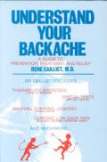 Understanding Your Backache: A Guide to Prevention