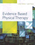Evidence Based Physical Therapy Cover