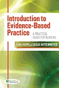 Introduction To Evidence Based Practice (12 Edition)