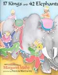 17 Kings & 42 Elephants