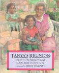 Tanyas Reunion