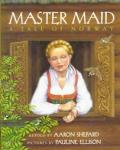 Master Maid