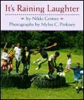 Its Raining Laughter