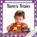Tom's Train