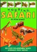 Nodding Safari