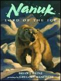 Nanuk Lord Of The Ice
