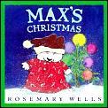 Maxs Christmas