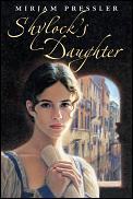 Shylocks Daughter