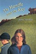Handle & The Key
