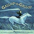 Gallop O Gallop