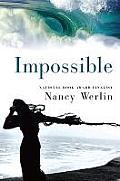 Impossible 01