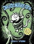 Dragonbreath 01