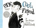 One Cool Friend Cover