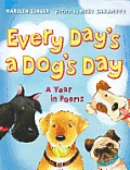 Every Days a Dog Day