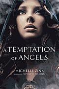 Temptation of Angels