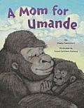 Mom for Umande