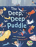 Deep Deep Puddle