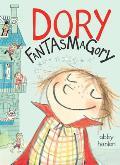 Dory 01 Dory Fantasmagory