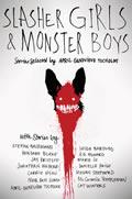 Slasher Girls and Monster Boys Signed Edition