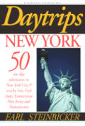 Day Trips From New York 8th Edition 50 One Day A