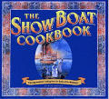 Show Boat Cookbook