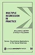 Multiple Regression in Practice